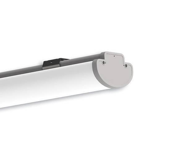 Main LED-35-102 850