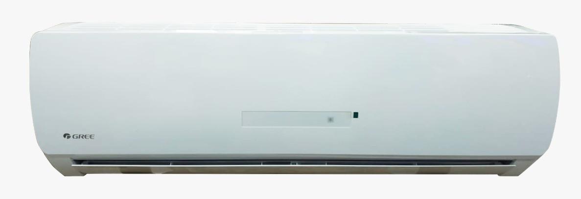 Кондиционер настенный Gree-12: Hansol R410A (G10 inverter) GWH12TB-S3DBA3E (без соединительной инсталляции)