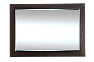 Зеркало панель коллекции Токио, Венге, MEBEL SERVICE (Украина), фото 2