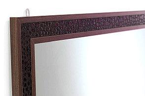 Зеркало в раме коллекции Тоскана, Дуб Тортона, Кураж (Россия), фото 2