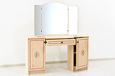 Комплект мебели для спальни Флорис, Клен, MEBEL SERVICE(Украина), фото 2