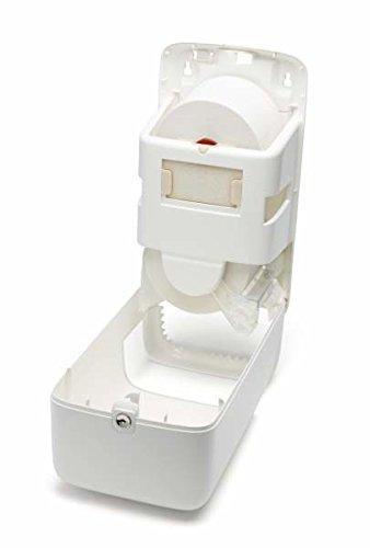 туалетная бумага для диспенсера tork