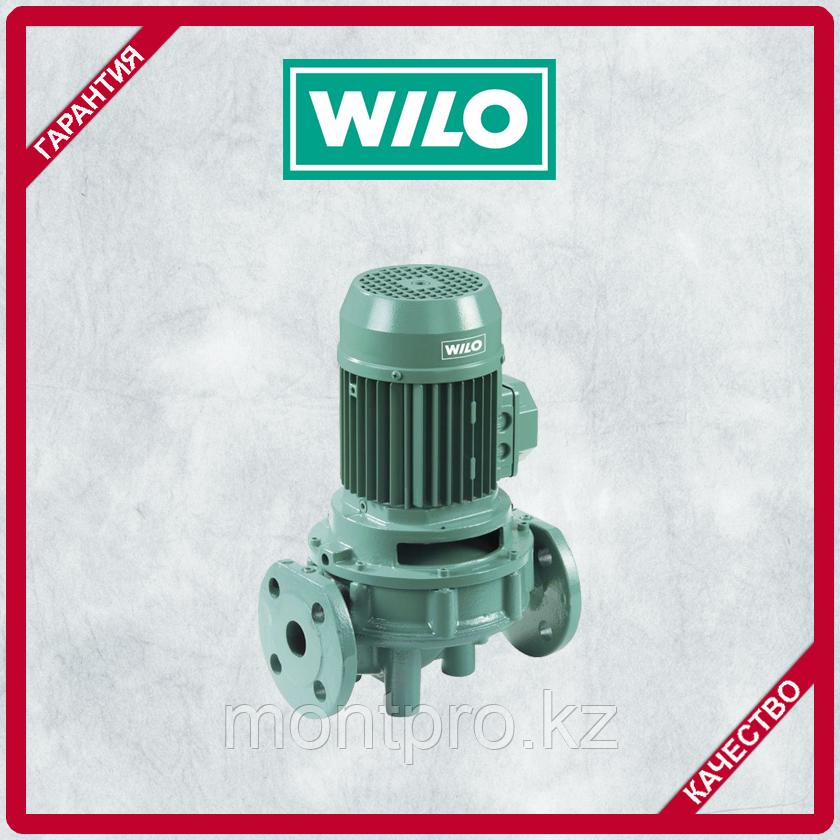 Насос циркуляционный Wilo IPL 40/150-3/2