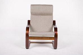 Кресло офисное Восток, Китон04, Гринтри (Россия), фото 2