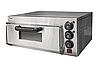 Печь для пиццы HEP-1 (1 камера, 560х570х280мм, 2кВт, 220/240Вт), фото 2