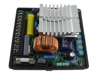 AVR DSR замена для оригинальный Mecc Alte генератор АВР
