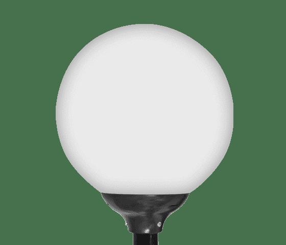 Светильник TL 145-19LED Shar