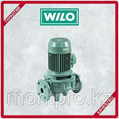 Насос циркуляционный Wilo IPL50/105-0,75/2