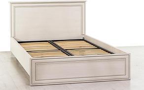 Тиффани - Комплект для спальни 5602, 2D,  вудлайн кремовый, Анрэкс, фото 2