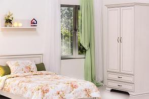 Тиффани - Комплект для спальни 5602, 2D,  вудлайн кремовый, Анрэкс, фото 3