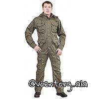 """Костюм """"НАТО"""" 48-50 рост 182-188"""