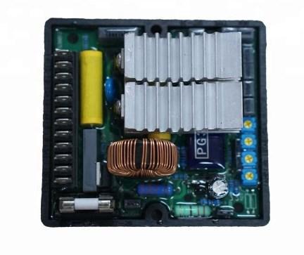 2014 Лидер продаж! SR7 AVR для генератора, фото 2