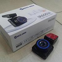 Автомобильный видеорегистратор Bos-Mini R600