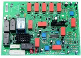 Fuan 650 Wilson 24 В генератор автоматического запуска плата 650-092