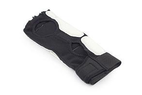 Защита для ног тхэквондо, фото 2