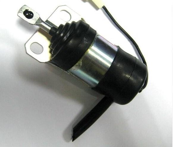 24 В гидравлические DC электромагнитный клапан 15471-60010