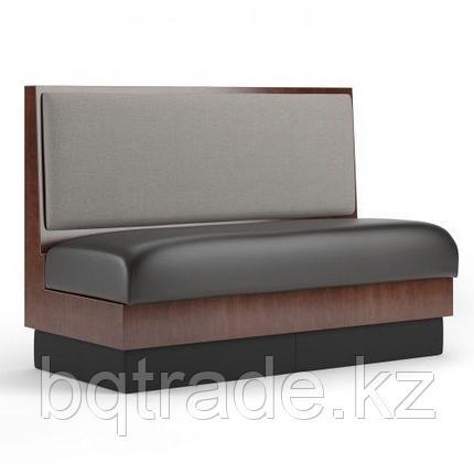 Кресла тканевые на заказ, фото 2