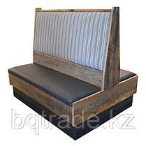Барные кресла, фото 3