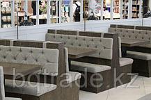 Мягкие кресла для кафе и ресторанов, фото 2