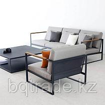Мебель для ресторана, фото 2