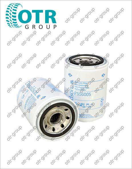 Фильтр гидравлический JCB KRJ 3839