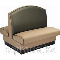 Комплект мебели в ресторан, фото 3