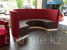 Комплект мебели в ресторан, фото 2