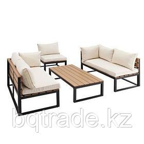 Дизайнерские диваны для кафе