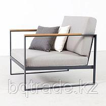 Дизайнерские диваны для кафе, фото 3
