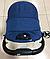 Прогулочная коляска MSTAR Blue, фото 6