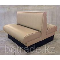 Дизайнерские диваны для ресторанов и каф, фото 3