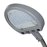 Светильник уличный GALAD Омега LED-100-ШБ/У50 10500ЛМ 4000К IP65