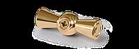 Ручки выключателя (2 шт.) Werkel WL18-20-01 Retro золото