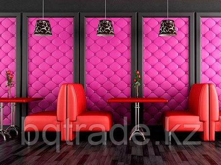 Изготовление мебели для ресторанов, фото 2
