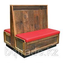 Изготовление мебели для ресторанов, фото 3
