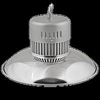 Светильник светодиодный промышленный ULY-Q722 80W/NW/D IP20 SILVER Volpe