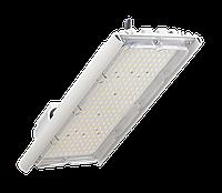 Светодиодный светильник Диора Unit 90/12000 Д