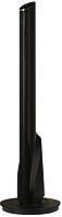 Колонный тепловентилятор Electrolux EFH/F 8720