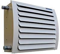 Водяной тепловентилятор КЭВ-106T4,5W2