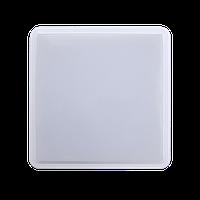 Светильник светодиодный СПБ-2-КВАДРАТ 14Вт 230В 4000К 1100лм 190мм белый
