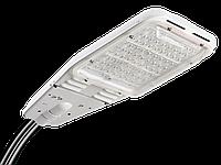 Светильник уличный GALAD Победа LED-80-ШБ1/К50 8000ЛМ 5000К IP65