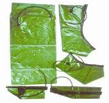 Шины пневматические, полимерные и иммобилизационные, фото 2