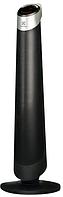 Колонный тепловентилятор Electrolux EFH/F 6720