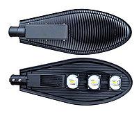 Уличный светодиодный прожектор 150W, фото 1
