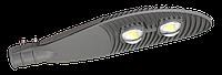 Светильник светодиодный уличный PSL-C-02-100w 5000K 10000Lm IP65 Jazzway