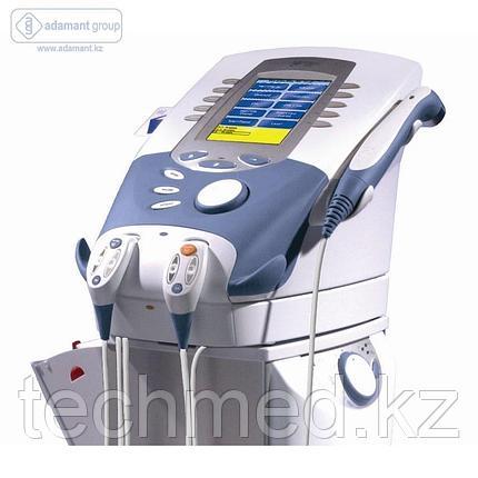 Аппарат для комбинированной терапии Intelect advanced combo, фото 2