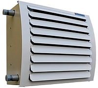 Водяной тепловентилятор КЭВ-107T4W3