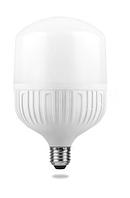 Лампа светодиодная LB-65 (100W) 230V E27-E40 6400K FERON