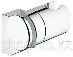 Держатель для лейки GROHE shower Holder 27595000