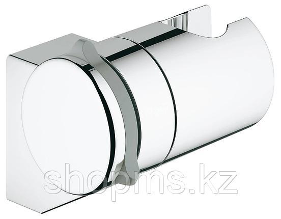 Держатель для лейки GROHE shower Holder 27595000, фото 2
